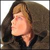 Luke Skywalker (Jedi Knight) - TBS [P3] - Six Inch Figures (Exclusive)
