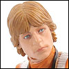 Luke Skywalker - TBSA - Six Inch Figures