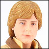Luke Skywalker (Yavin) - TVC - Basic (VC151)