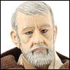 Obi-Wan Kenobi (Tatooine Encounter) - SW [S - P3] - 12 Inch Figures