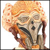 Plo Koon - SW [S - P1] - 12 Inch Figures (Exclusive)