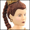 Review_PrincessLeia12InchFigurePOTF2FBCT009