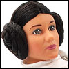 Princess Leia - POTF2 [R/G] - Collector Series