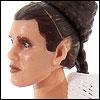 Princess Leia Organa (Yavin) - TVC - Basic (VC150)