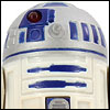 Review_R2D2ArtooDetooElectronicPowerFXPOTF2GFF001
