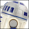 Review_R2D2ArtooDetooElectronicPowerFXPOTF2GFF002