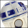 Review_R2D2ArtooDetooElectronicPowerFXPOTF2GFF003