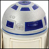Review_R2D2ArtooDetooElectronicPowerFXPOTF2GFF004
