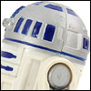 Review_R2D2ArtooDetooElectronicPowerFXPOTF2GFF005
