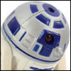 Review_R2D2ArtooDetooElectronicPowerFXPOTF2GFF006