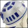 Review_R2D2ArtooDetooElectronicPowerFXPOTF2GFF007