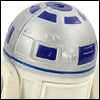 Review_R2D2ArtooDetooElectronicPowerFXPOTF2GFF008