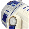 Review_R2D2ArtooDetooElectronicPowerFXPOTF2GFF009