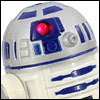 Review_R2D2ArtooDetooElectronicPowerFXPOTF2GFF013