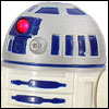Review_R2D2ArtooDetooElectronicPowerFXPOTF2GFF014
