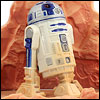 Review_R2D2ArtooDetooElectronicPowerFXPOTF2GFF021