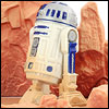 Review_R2D2ArtooDetooElectronicPowerFXPOTF2GFF022