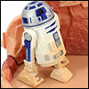 Review_R2D2ArtooDetooElectronicPowerFXPOTF2GFF023