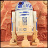 Review_R2D2ArtooDetooElectronicPowerFXPOTF2GFF024