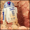 Review_R2D2ArtooDetooElectronicPowerFXPOTF2GFF025