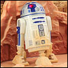 Review_R2D2ArtooDetooElectronicPowerFXPOTF2GFF026
