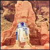 Review_R2D2ArtooDetooElectronicPowerFXPOTF2GFF027