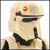 Scarif Stormtrooper - TVC - Basic (VC133)