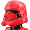 Sith Trooper - TROS - 12-Inch Figures