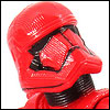 Sith Trooper - TVC - Basic (VC162A)