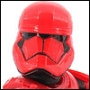Sith Trooper - TBS [P3] - Six Inch Figures (Exclusive)