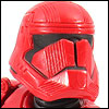 Sith Trooper - Star Wars Toybox (15)