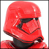 Sith Trooper - TBS [P3] - Six Inch Figures (92)