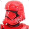 Sith Trooper - TVC - Basic (VC162)