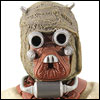 Tusken Raider - POTF2 [R/G] - Collector Series