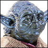 Yoda (Force Spirit) - TBS [P3] - Six Inch Figures (Exclusive)