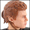 Anakin Skywalker (Padawan) - TBS [P3] - Six Inch Figures (110)