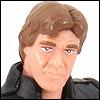 Bespin Han Solo - POTF2 [FF/TKC] - Basic