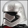 Captain Phasma - SW [S] - 12-Inch Figures (Exclusive)