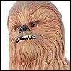 Chewbacca - ROTS - 12 Inch Figures (Exclusive)