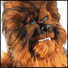 Chewbacca (In Chains) - POTF2 [FF/TKC] - Action Collection