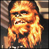 Review_ChewbaccaLSAFOTC003