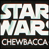 Review_ChewbaccaLSAFOTC005