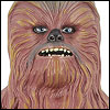 Chewbacca - OTC - Large Size Action Figures (Exclusive)