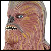 Review_ChewbaccaLSAFOTC010
