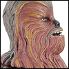 Review_ChewbaccaLSAFOTC011