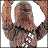 Review_ChewbaccaLSAFOTC014