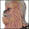 Review_ChewbaccaLSAFOTC015