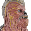 Review_ChewbaccaLSAFOTC016