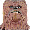 Review_ChewbaccaLSAFOTC017