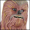 Review_ChewbaccaLSAFOTC019